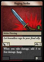 150px-Raging_Strike