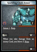 150px-Sparkling_Cloth_Armor