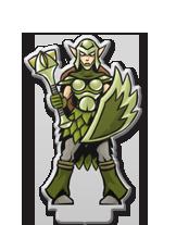 ElfWarriorF02A