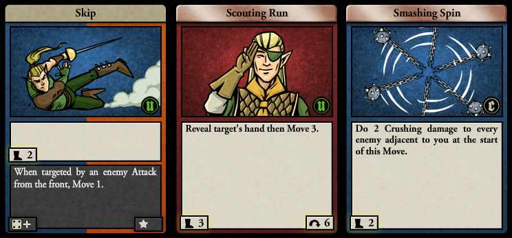 new-elf-cards