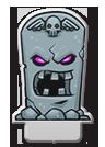AI-tombstone