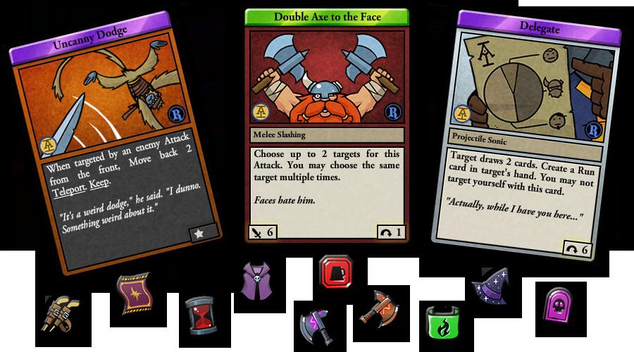 ai-cards-items