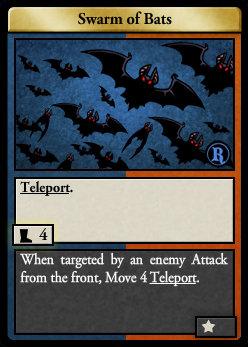 swarm-of-bats