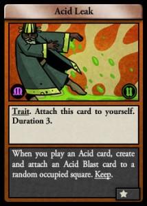 acid-leak