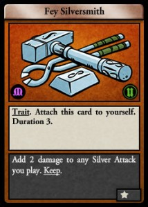 fey-silversmith