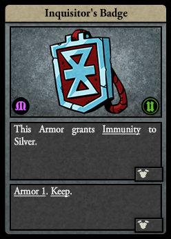 inquisitors-badge