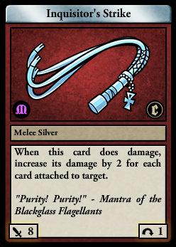inquisitors-strike