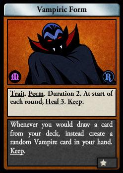vampiric-form