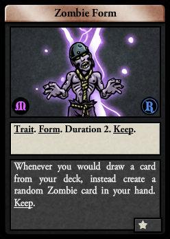 zombie-form